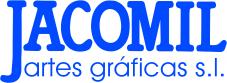 Jacomil Artes Gráficas
