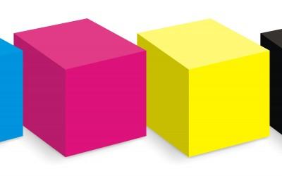 Blocks de notas