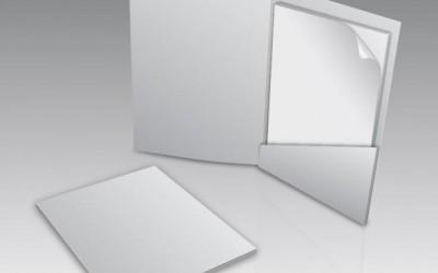 Carpeta